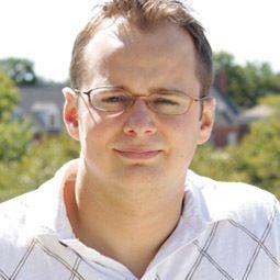 Matt VanEssen